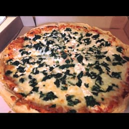 Express Pizza Bedford Order Food Online 23 Photos 38