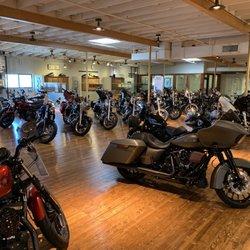 Harley Davidson San Francisco >> San Francisco Harley Davidson 77 Photos 123 Reviews