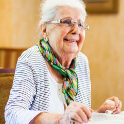 Assisted Living Facilities In Freehold Township Yelp