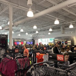 acb54c47f1d Outlet Stores in Kissimmee - Yelp