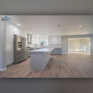 Alon Design and Remodeling Inc. on Yelp