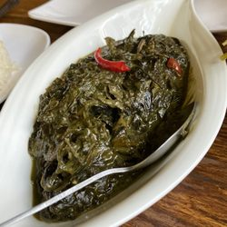 Bedana's Filipino Restaurant & Bar