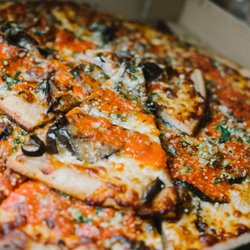 Best Dominos Near Me November 2020 Find Nearby Dominos Reviews Yelp