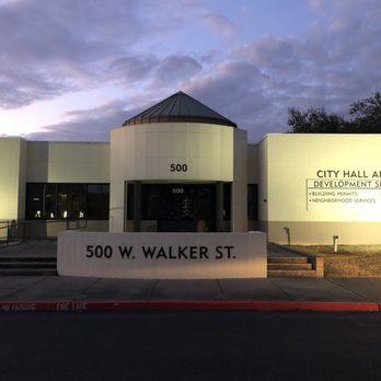 social security office league city texas