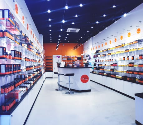Invite Health Vitamins Supplements 221 E 86th St Yorkville New York Ny Phone Number Closed Yelp