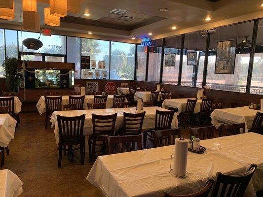Cajun Kitchen 714 Photos 355 Reviews Cajun Creole 6938 Wilcrest Dr Alief Houston Tx Restaurant Reviews Phone Number Menu
