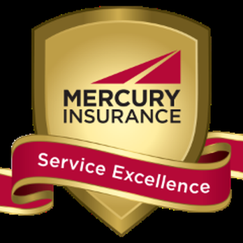 Sun Pacific Insurance Brokers Updated Covid 19 Hours Services