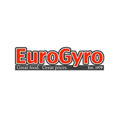 Eurogyro Hartville 115 Sunnyside St Sw Hartville Oh Restaurants Mapquest View the menu, check prices, find on the map, see photos and ratings. mapquest