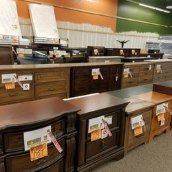 Overstock Furniture Pflugerville Tx 78660 Last Updated January