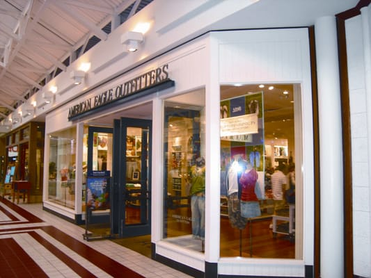 21+ Indian mound mall jewelry store ideas in 2021