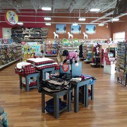 Pet Stores In Vero Beach Yelp