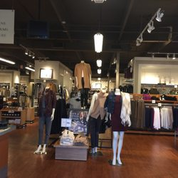 33e1a2acd8 Men s Clothing in Vacaville - Yelp