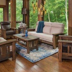 Cabinfield Woodworking 4 Reviews Moderatefurniture S Lakewood Nj