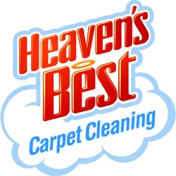 The Best 10 Carpet Cleaning In Venice Fl Last Updated