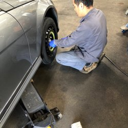 Automotive Repair Shops Near Me >> Best Auto Electric Repair Near Me November 2019 Find