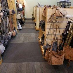 Shoe Stores in Deerfield Beach - Yelp