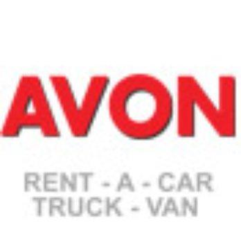 avon rent a car truck and van hollywood 15 photos 138 reviews car rental 7080 santa monica blvd los angeles ca phone number yelp avon rent a car truck and van