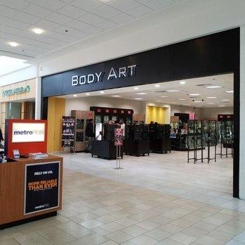 Body Art Shopping 310 Daniel Webster Hwy Nashua Nh Yelp
