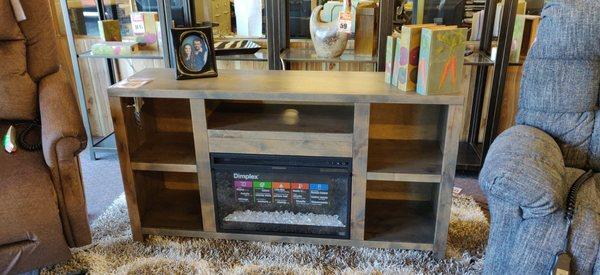 John Paras Furniture Mattress 3565 S, John Paras Furniture Redwood Road