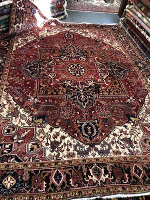 Noor Oriental Rugs - 14 Photos & 29