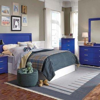 children\'s bedroom furniture in Morrow, GA | American ...