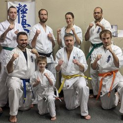 National Institute Of Modern Martial Arts Claremont Nh