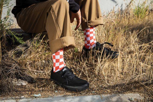 VANS - 33 Photos & 32 Reviews - Shoe Stores - 2528 Torrance Blvd ...