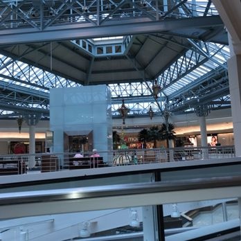 The Gardens Mall 163 Photos 115 Reviews Shopping Centers