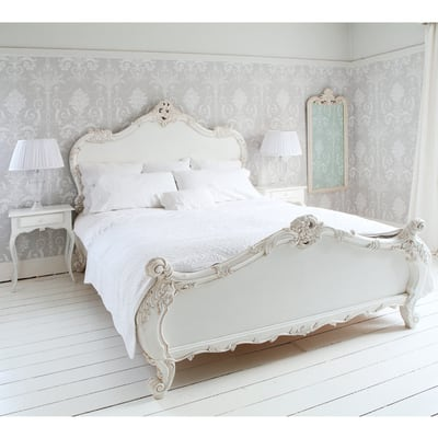 The French Bedroom Company - Möbel - Butler\'s Green Road ...