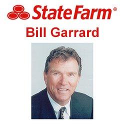 Bill Garrard - State Farm Insurance Agent - Request a ...
