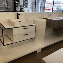 Best Kitchen Showrooms Near Me   September 2019: Find Nearby ...