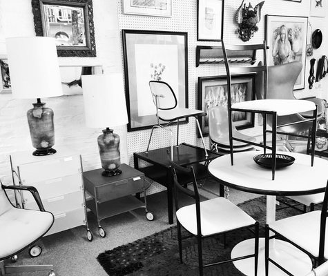 Furniture Lounge 16 Reviews, Furniture Warehouse Champaign Il