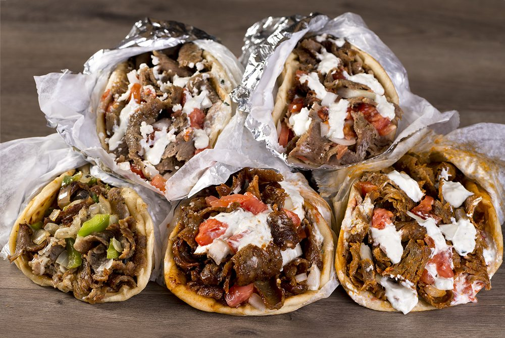 Papa Gyros Takeout Delivery 12 Photos 47 Reviews Greek 2045 Cleveland Ave Nw Canton Oh Restaurant Reviews Phone Number Yelp And you definitely weren't working in a middle eastern restaurant.the. 2045 cleveland ave nw canton oh
