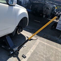 Used Tires San Jose >> Farmer Jones Used Tires Wheels 18 Fotos Y 98 Resenas
