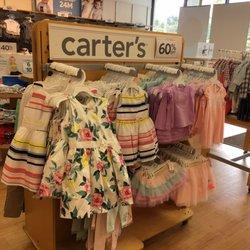 5be572e58a76 Carter s Babies   Kids - 19 Photos   39 Reviews - Children s Clothing -  4933 Junipero Serra Blvd