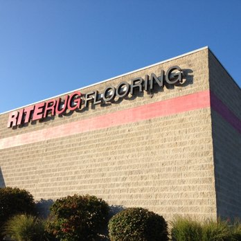 RiteRug Flooring-Lancaster - Carpeting