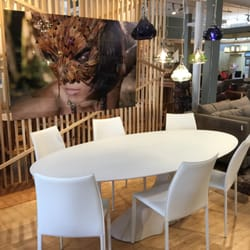 Best Furniture Stores Near Me July 2019 Find Nearby Furniture