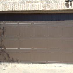 Garage Door Services In Rowlett Yelp