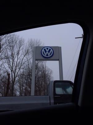 j bertolet volkswagen 555 route 61 orwigsburg pa auto repair mapquest mapquest
