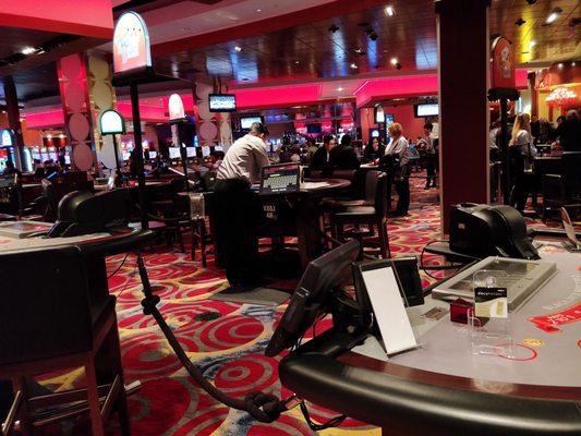 Starlight casino schanks sports grill free money bonus betting gambling sites
