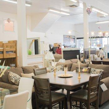 The Best 10 Furniture S Near 2205, Furniture Los Angeles Ca