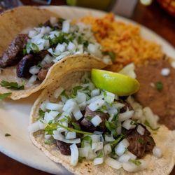 Mexican Restaurants In Atascadero Yelp