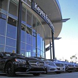 Keyes European Mercedes Benz 424 Photos 1301 Reviews Car Dealers 5400 Van Nuys Blvd Sherman Oaks Los Angeles Ca Phone Number Yelp
