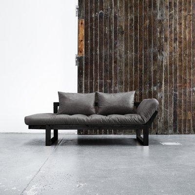 Futon Online Furniture S