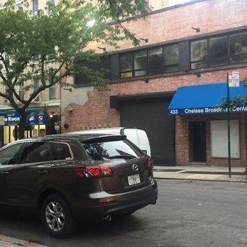 Dollar Car Rental 10 Photos 62 Reviews Car Rental 263 West