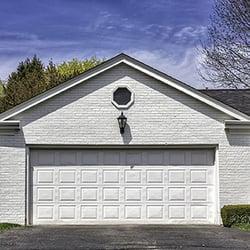 Garage Door Services In Cottage Grove Yelp