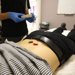 The Best 10 Physical Therapy In Colorado Springs Co Last Updated October 2020 Yelp