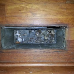 Air Duct Cleaning In Columbus Yelp