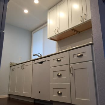 All Wood Cabinetry 38 Photos 27