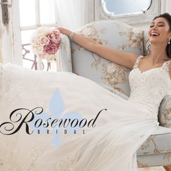 Rosewood Bridal 17 Photos 38 Reviews 11545 Sw Durham Rd Tigard Or Phone Number Last Updated January 10 2019 Yelp